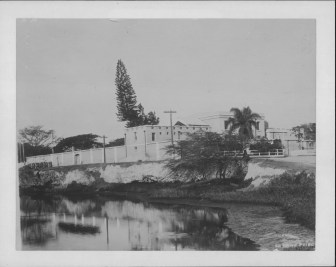 Oahu_Prison-The_Reef-PP-61-5-007-00001