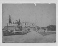 Oahu_Prison-The_Reef-PP-61-5-008-00001