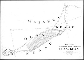 Olaa-Keaau-Proposed Volcano Road-DAGS1665-1893