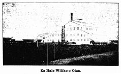 Olaa_Sugar_Mill-kuokoa-01_20_1905