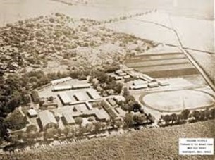 Old Maui High School_aerial-OMHS