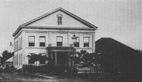 Old_Honolulu_Courthouse