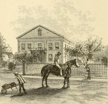 Old_Honolulu_Courthouse_illustration