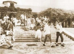 Old_Maui_High_School-steps