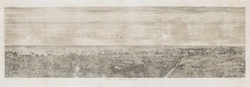 P-02 View of Kailua