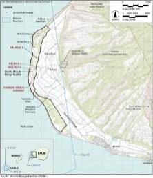 PMRF-Mana-map