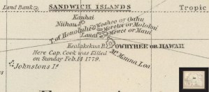 Pacific_Ocean-Samuel_Augustus_Mitchell-1857-portion-noting-'Kauhai'
