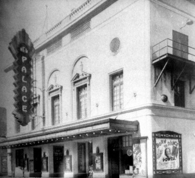 Palace_Theater-1930s