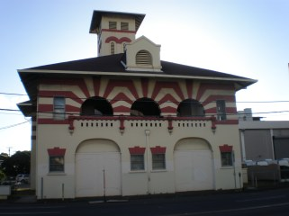 Palama_firestation