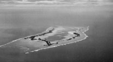 Palmyra-TNC-1941