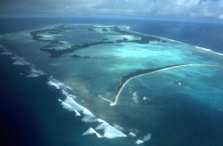 Palmyra_Atoll