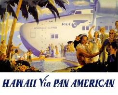 Pan Am-Ad