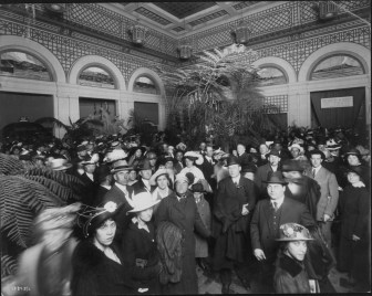 Pan-Pacific, 1915; San Francisco-PP-19-7-008-00001