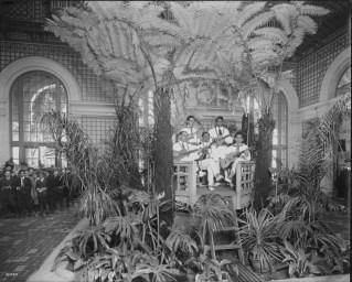 Pan-Pacific, 1915; San Francisco-PP-19-8-018-00001