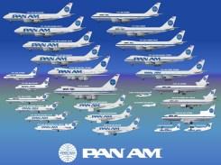 PanAM_Airline_Fleet_Chart