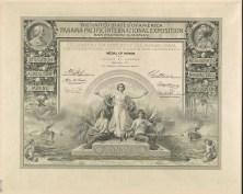 Panama-Pacific Exposition-1915-LOC
