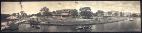 Panoramic-view-of-Haleiwa-Hotel-1902-four-years-after-Benjamin-Dillingham-opened-the-hotel-in-1898