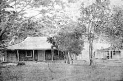 Paoakalani_Hamohamo_c.1880