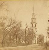 Park_Street_Church_Boston_19thc-WC