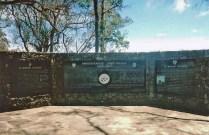 Parker_Ranch_and_Camp_Tarawa