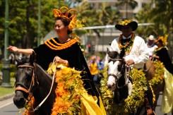 Pau_Princess_of_Oahu-(jndx)