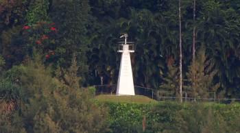Paukaa_Lighthouse