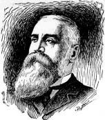 Paul_Isenberg_(1837-1903)