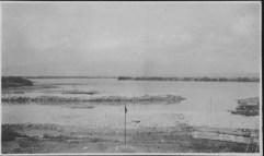 Pearl Harbor-PP-66-4-003-00001