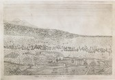 Persis_Goodale_Thurston_Taylor_–_Kailua_from_the_Sea,_1836