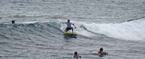 Photo-Roots_Bodyboard_Contest
