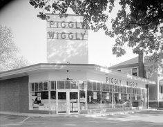 Piggly-Wiggly-Honolulu-HT&N