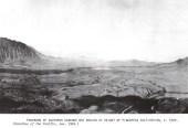 Pineapple-Southern Part of Kaneohe Bay-1924