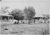 Pohukaina School-hhs3049gs-1875