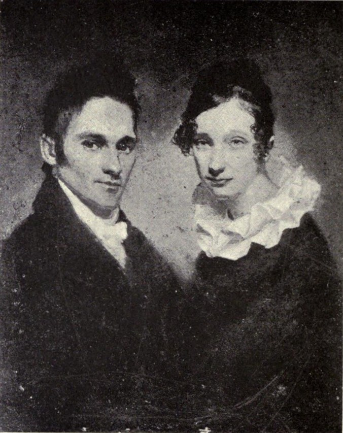 Portraits_of_Hiram_and_Sybil_Moseley_Bingham,_1819,_by_Samuel_F.B._Morse