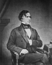 President_Franklin_Pierce