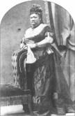 Princes Ruth Keelikolani