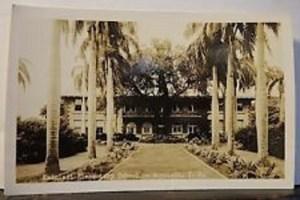 Princess Ka'iulani School
