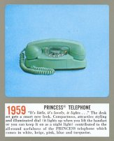 Princess_telephone-1959