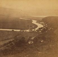 Princeville_plantation,_Hanalei,_Kauai,_by_M._Dickson-1870