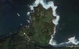Prior_CCC_Camp-now-YMCA_Camp_Keanae-Maui-(lower_left)