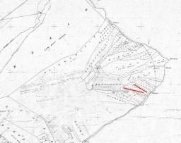 Puna_District-DAGS-1808-1893-portion
