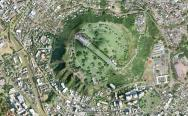 Punchbowl-Google_Earth