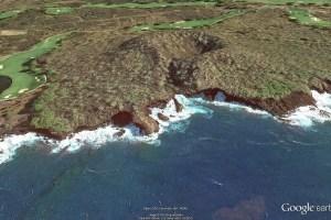 Puʻu ʻOhau