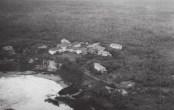PuuMaile Home-tsunami