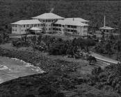 PuuMaile-PP-40-8-060-00001-1930s