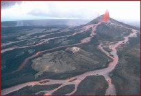 PuuOo-eruption-flow-USGS