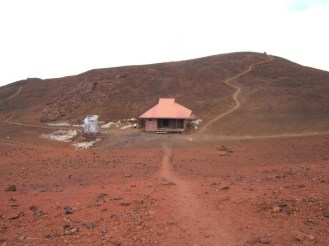 Puu_Ulaula-Red_Hill Cabin