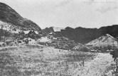 Puuhonua-Castle_Manoa_home-Robb&Vicars