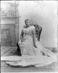 Queen_Liliuokalani-1891