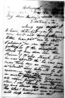 Queen_Victoria_to_Queen_Emma-partial_letter-HSA-Oct_20,_1872